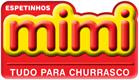 Espetinhos Mimi